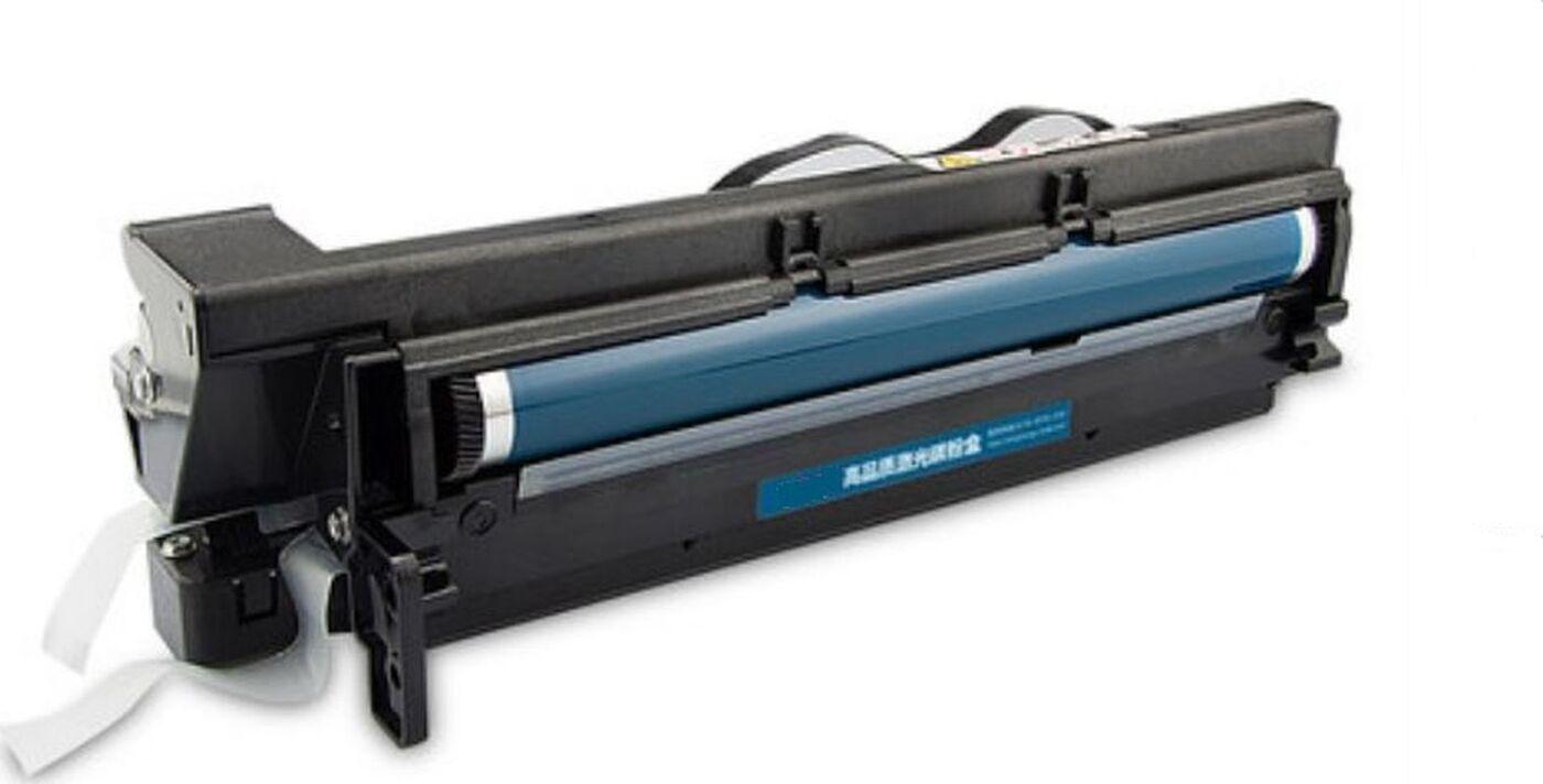 Картридж SAKURA 1270D для Ricoh Aficio 1515/ MP161/ MP171/ MP201, черный, 7000 к.
