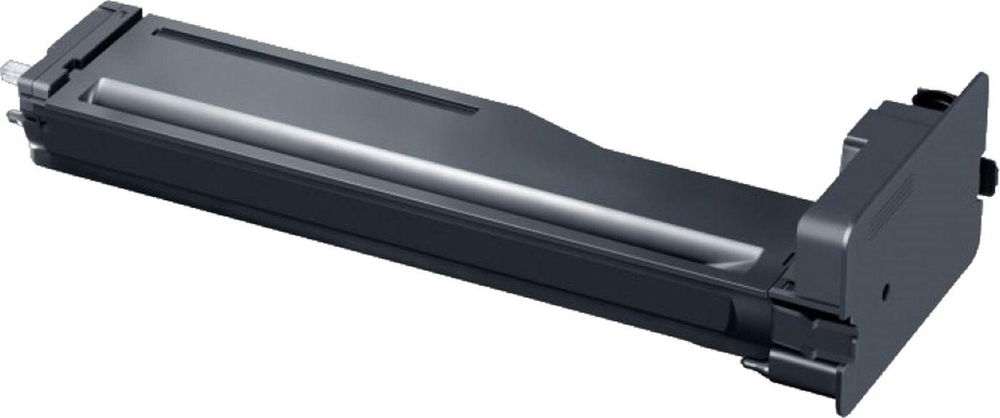 Картридж Samsung MLT-D707L, черный совместим с MultiXpress K2200ND, MultiXpress K2200, примерный ресурс -10 000 копий.