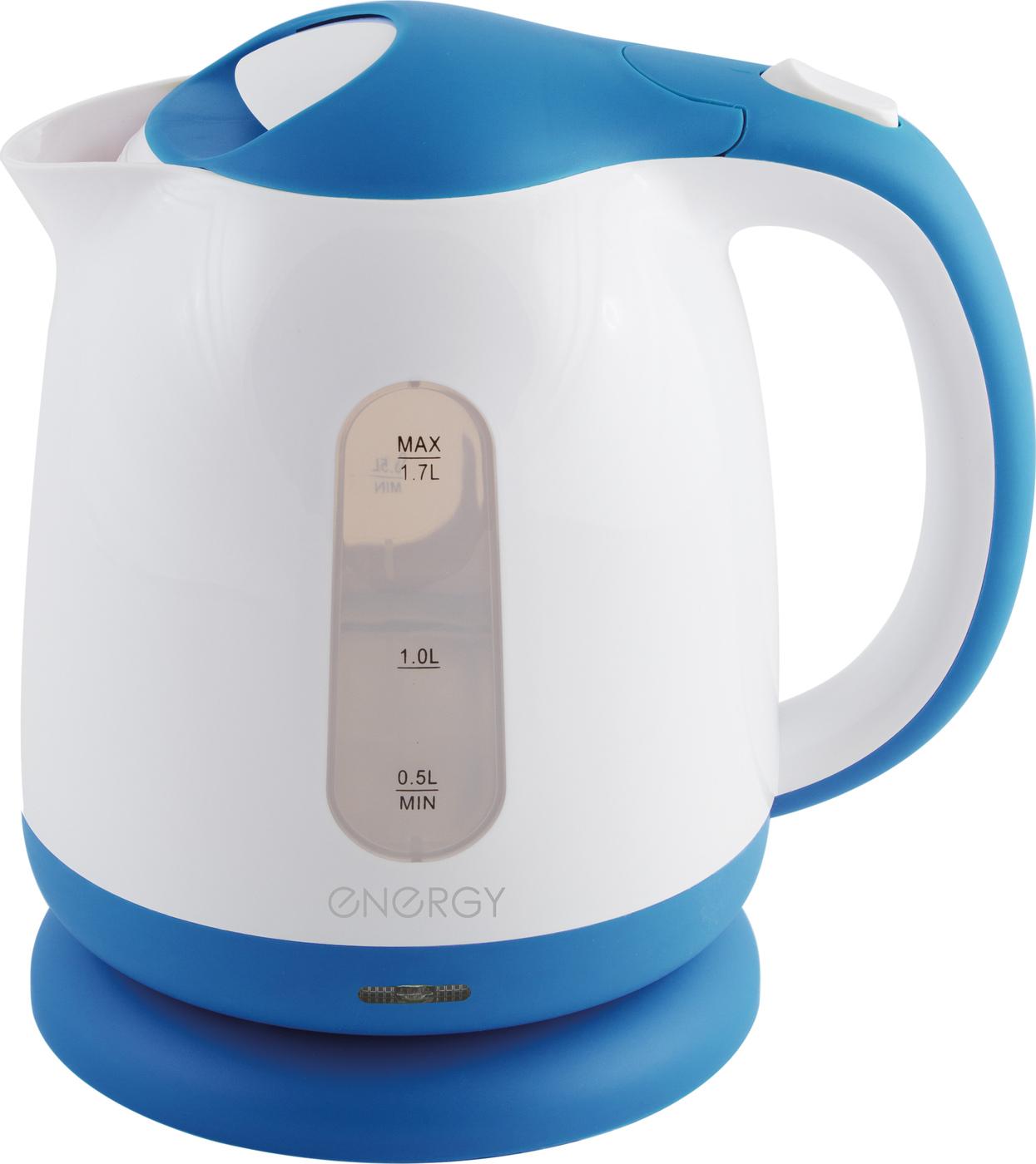 Электрический чайник Energy E-293