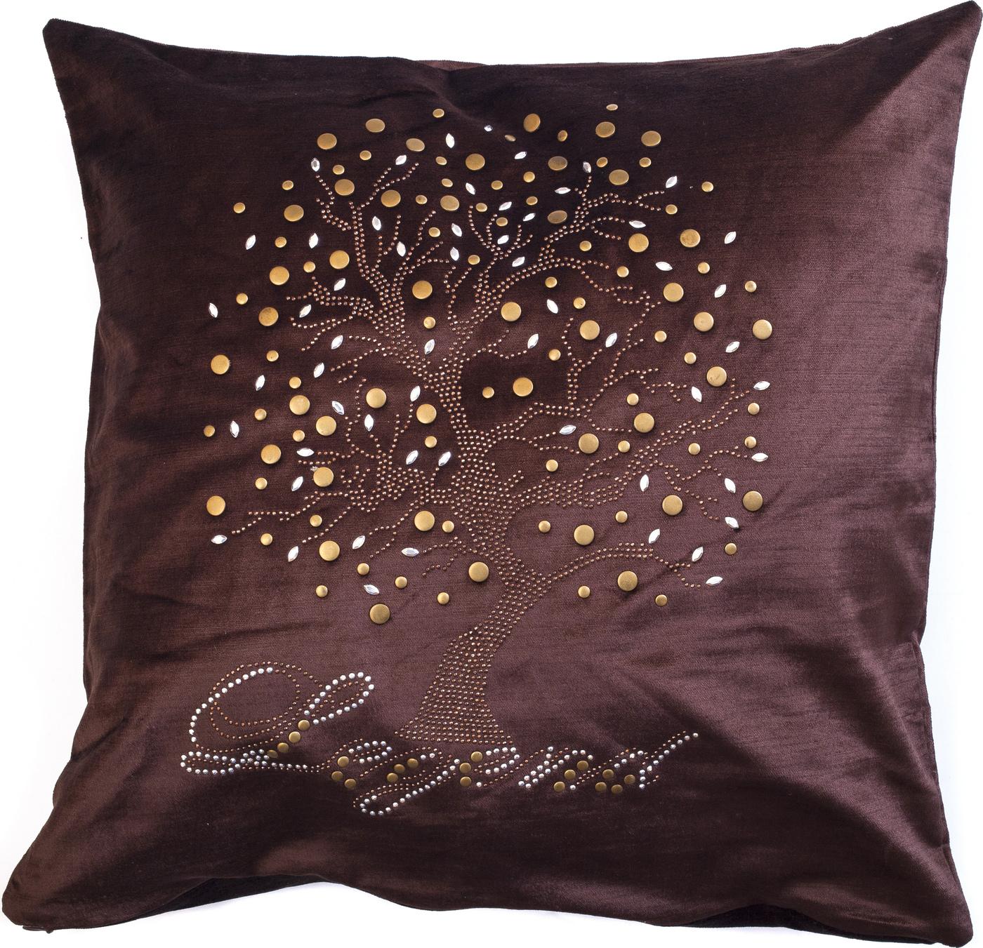 Подушка декоративная цены онлайн