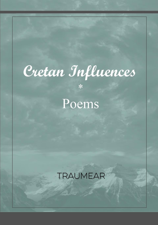 Cretan Influences