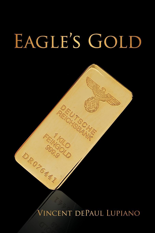 Eagle`s Gold