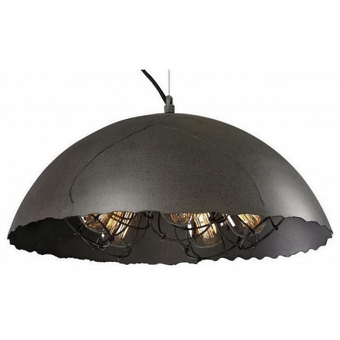 Подвесной светильник Lussole GRLSP-9625