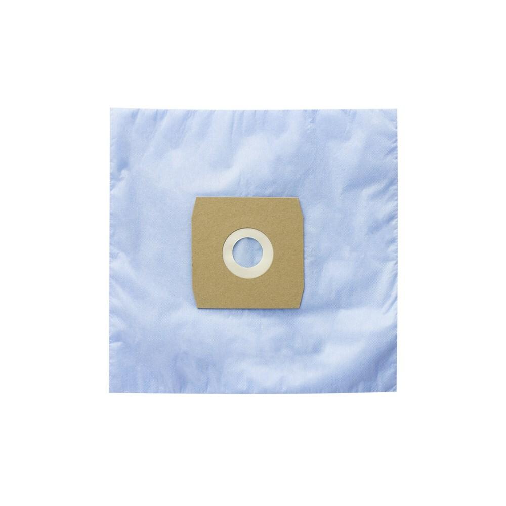 Мешки-пылесборники Ozone синтетические 3 шт для пылесоса DAEWOO RC-3000