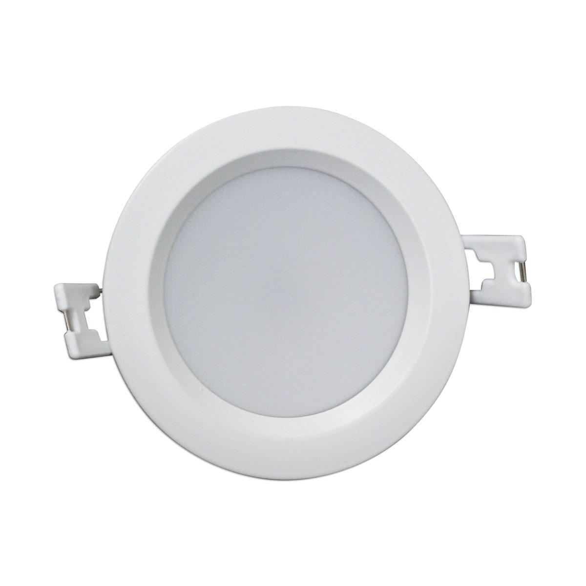 Уличный светильник Kink Light 2148 , LED