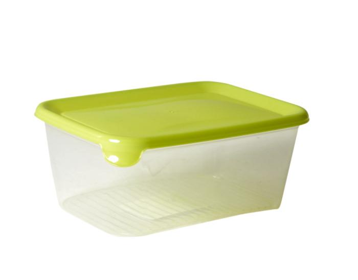 Контейнер для сыпучих продуктов 1 л-20015