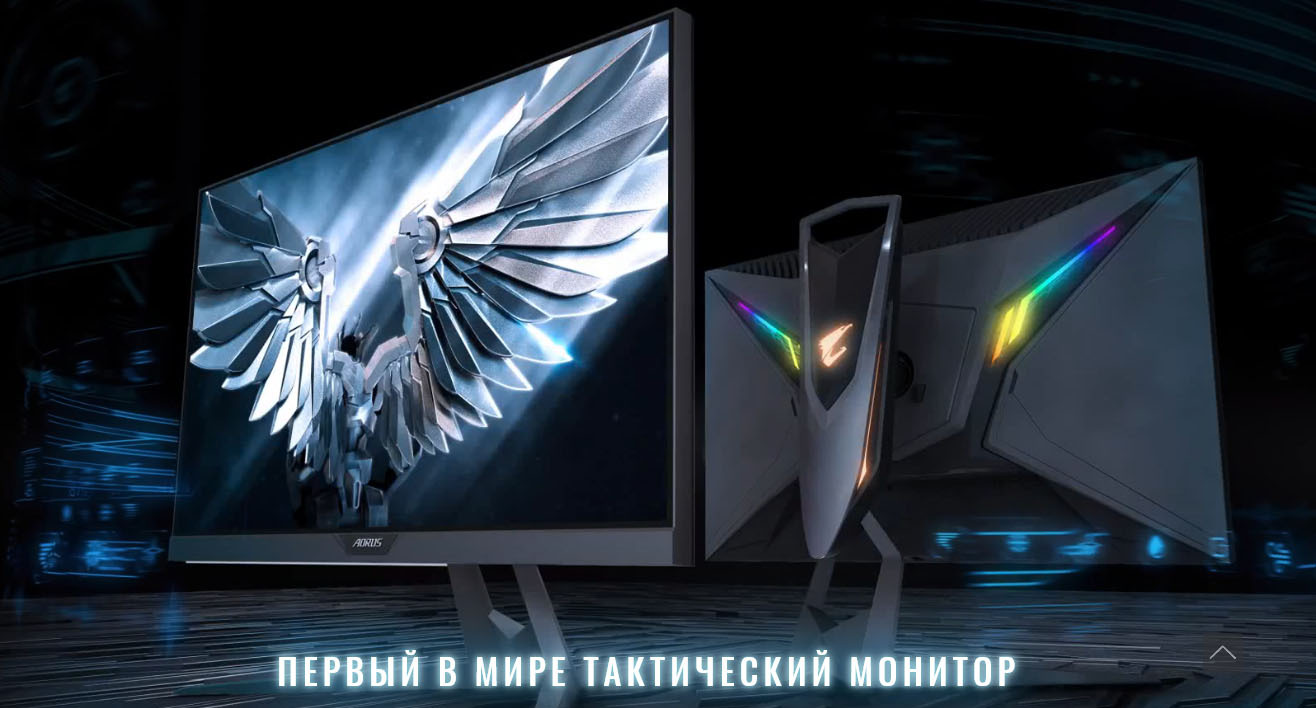 Реутово 3 дивизия дзержинского