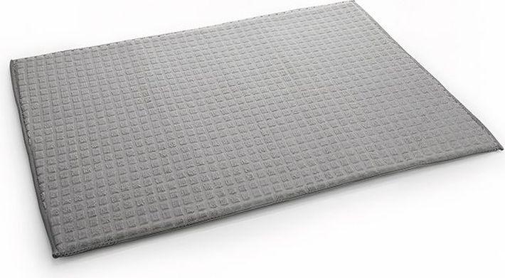 Коврик для сушки посуды Tescoma , 39 см х 39 см х 2.5 см, 1 шт
