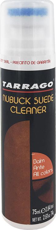 Очиститель для замши и нубука Tarrago Nubuck Suede Cleaner #1