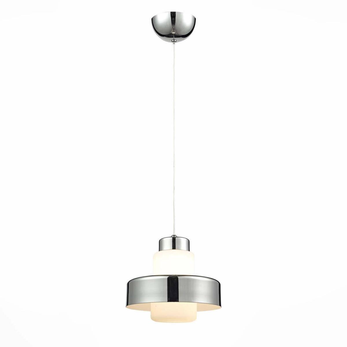 Подвесной светильник ST Luce SL345.013.01, LED, 5 Вт #1