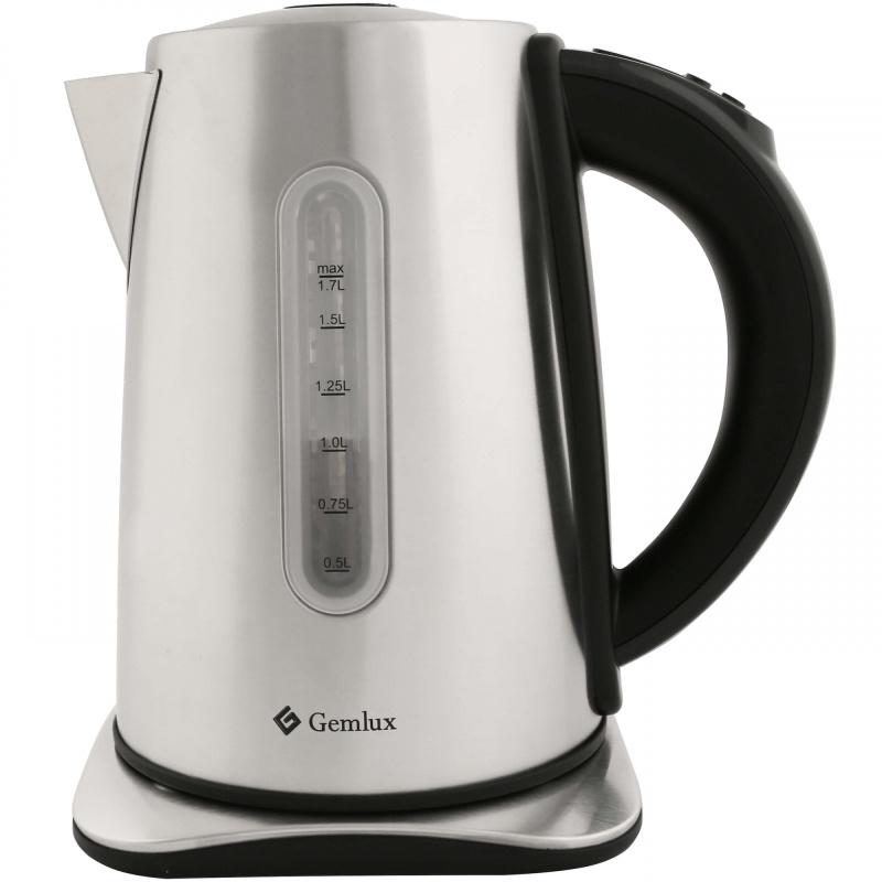 Электрический чайник Gemlux 4640033360748 #1