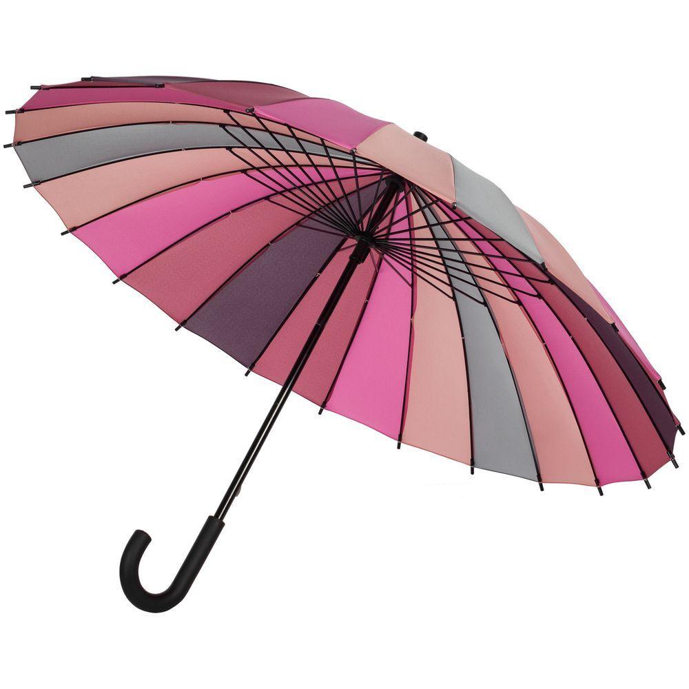 Зонт molti #1