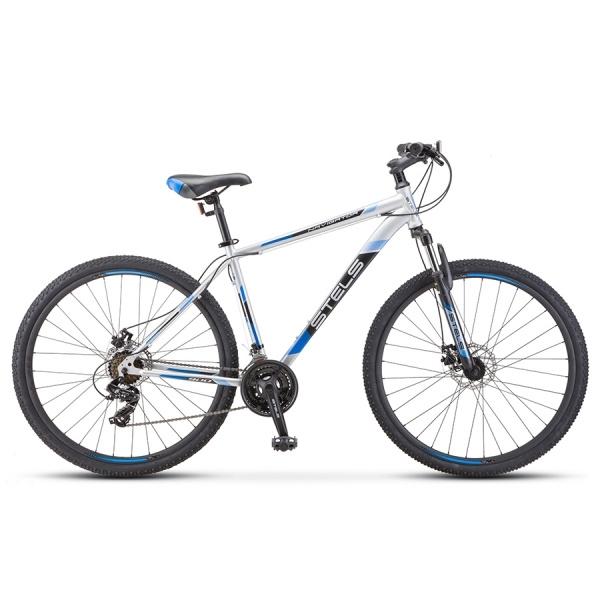 Кросс-кантри Велосипед STELS Navigator 900 MD, 29, 2020 #1