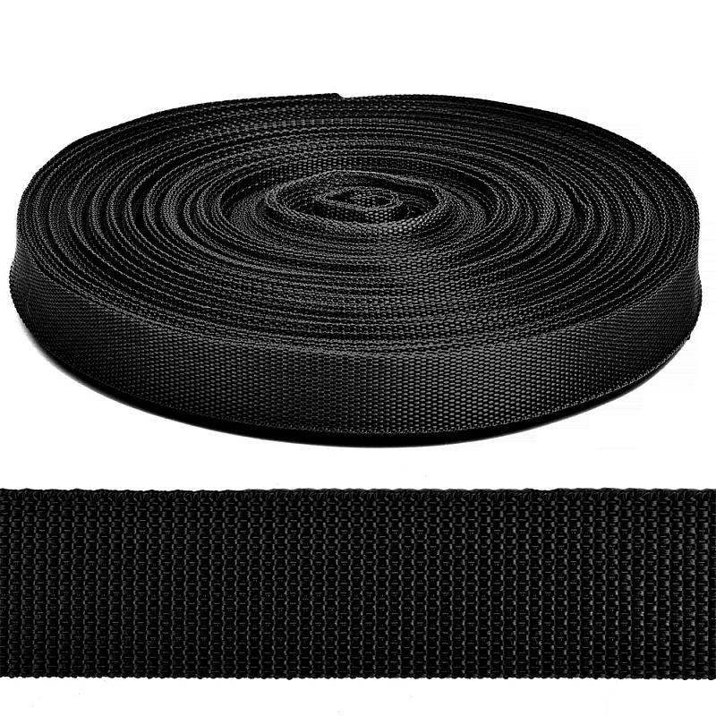 Лента ременная стропа 40 мм свойства шерстяных и шелковых волокон