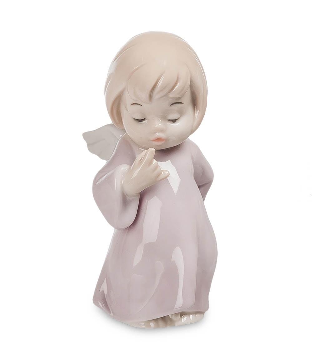 Фигурка декоративная Pavone Ангелочек  JP-20/ 3, 10077 #1