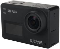 Экшн-камера SJCAM SJ8 Plus. ЭКШН-КАМЕРЫ
