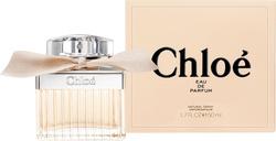 Chloe Chloe Парфюмерная вода 30 мл. Выбираем подарки для любимых женщин!