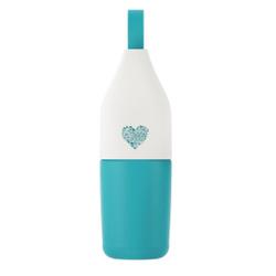 Термобутылка Bag&You Style1, 300 мл. Термосы, стаканы, кружки