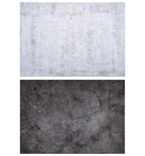 Озон бетон гравий вместо щебня в бетоне