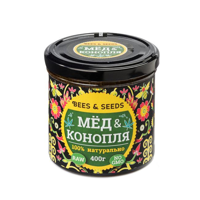 Изготовление меда из конопли тепловизоры марихуана