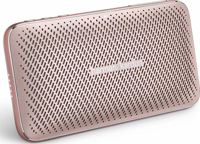 Портативная акустическая система Harman/Kardon Esquire Mini 2 Rose