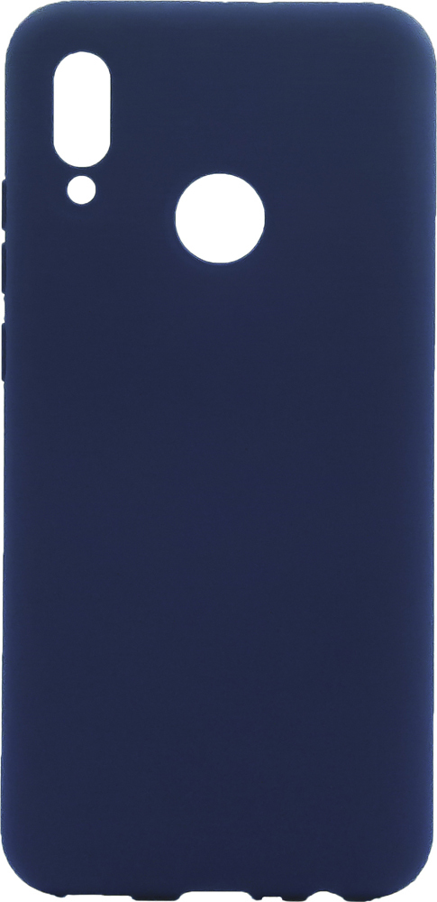 Чехол для Xiaomi Mi 8 Lite Hard Case для Xiaomi Mi 8 Lite силиконовый чехол borasco для xiaomi mi 8 lite