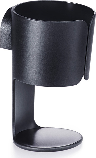 Cybex подстаканник для коляски Gold/Platinum