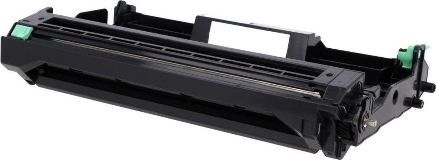 Картридж SAKURA CX4100D3 для Samsung SCX-4100, 4150, черный, 3 000 к.