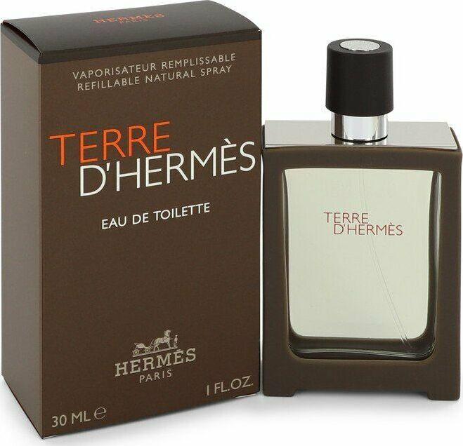 Hermes 19214 30 мл