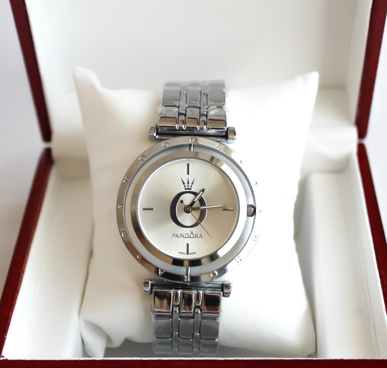 Наручные часы Pandora LW14VP41