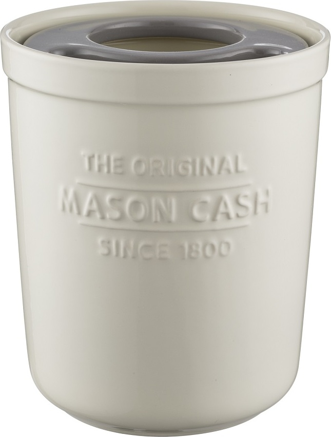 Органайзер для столовых приборов Mason Cash Innovative Kitchen