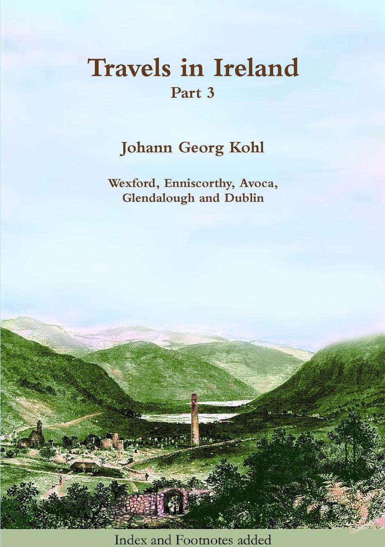 Travels in Ireland - Part 3