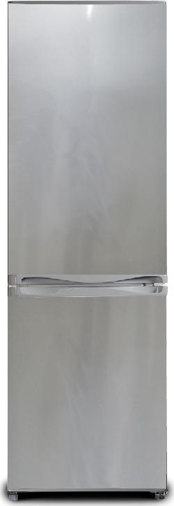 Холодильник комби ASCOLI ADRFS270W . ...