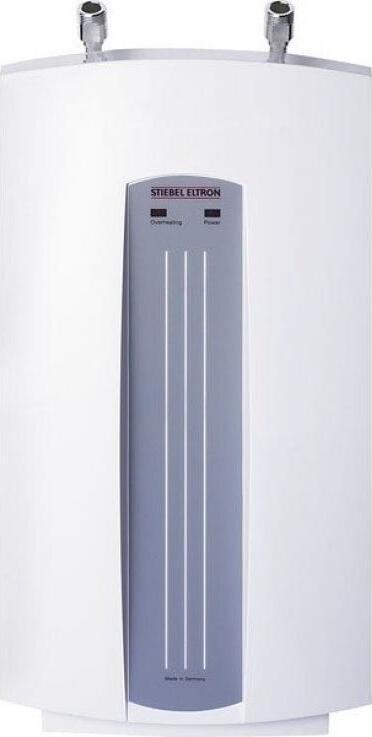 Электрический проточный водонагреватель 6 кВт Stiebel Eltron DHC 6 U