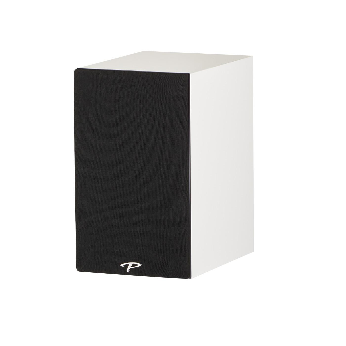Полочная акустика Paradigm Premier 100B Gloss White