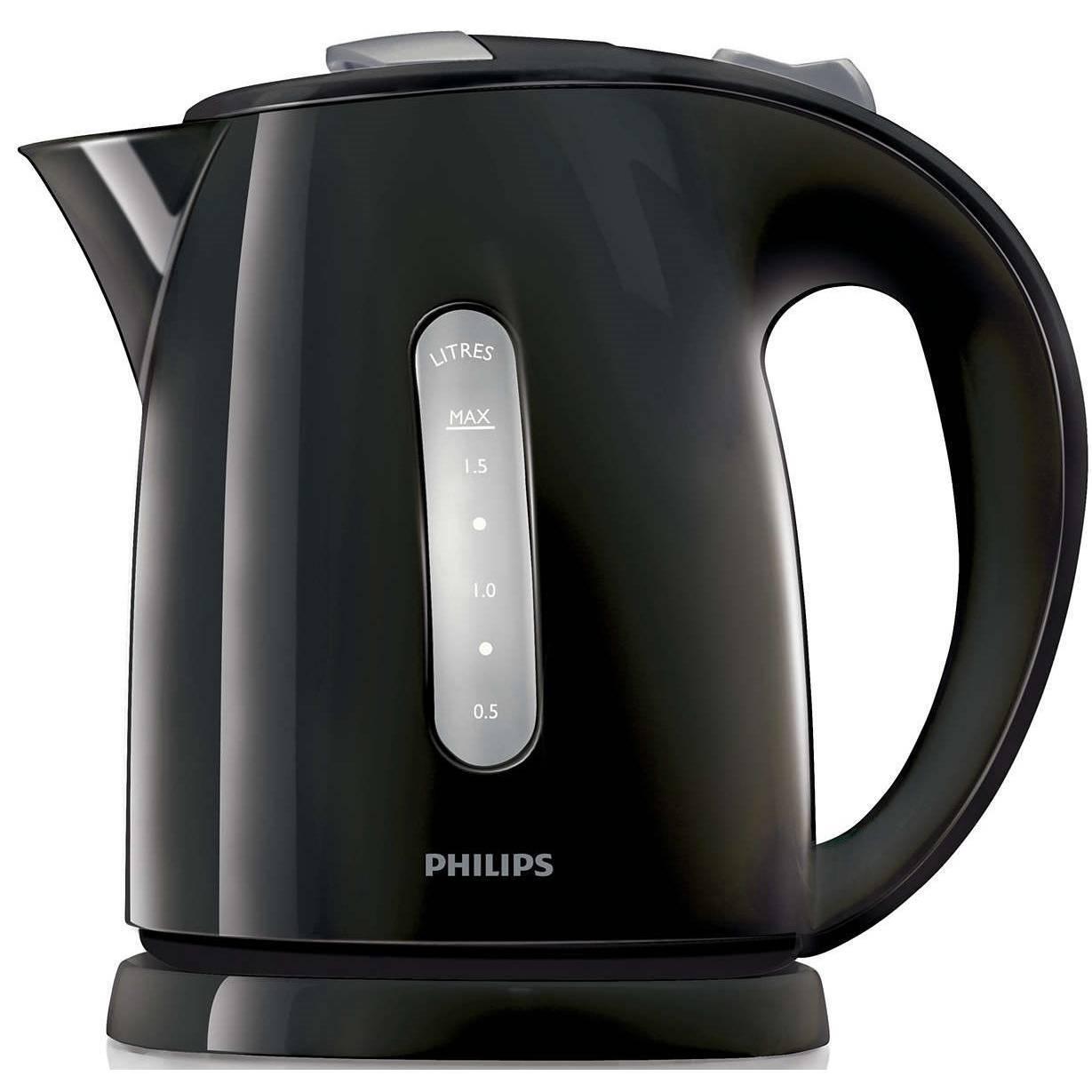 Электрический чайник Philips HD 4646/20