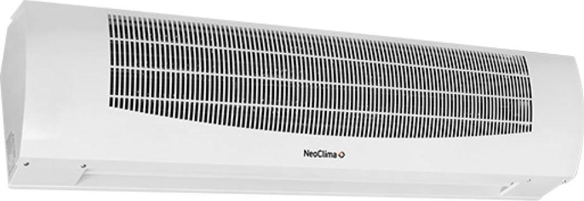 Воздушная завеса Neoclima ТЗТ-1820, белый