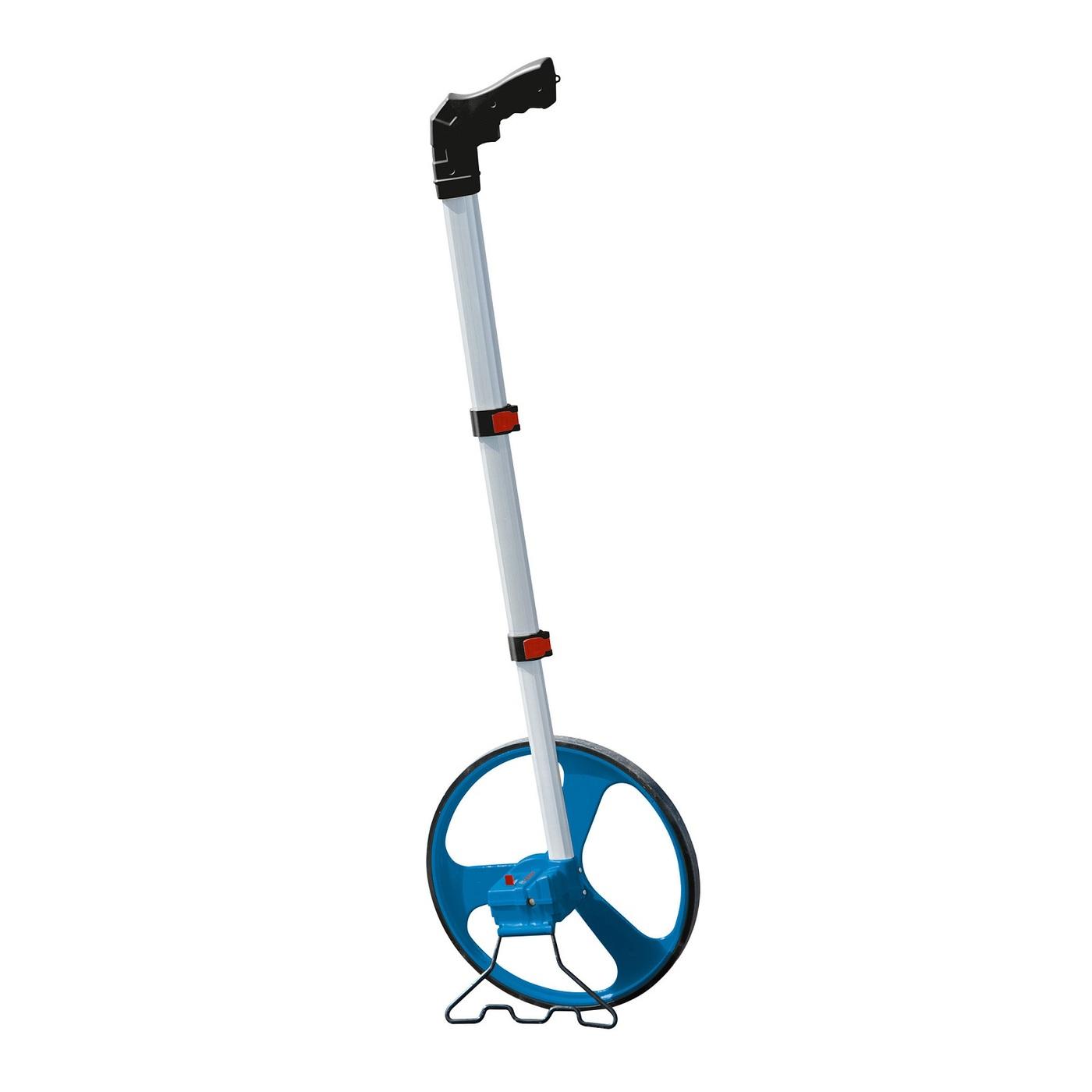 Измерительное колесо  курвиметр Bosch GWM 32 0.601.074.000