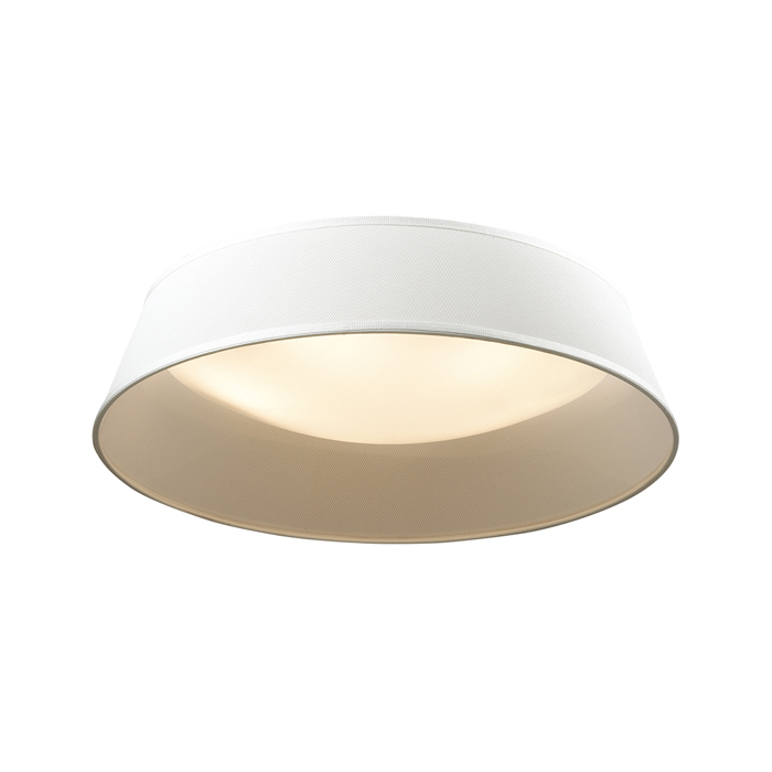Потолочный светильник Odeon Light SAPIA 4157/5C, E27, 75 Вт