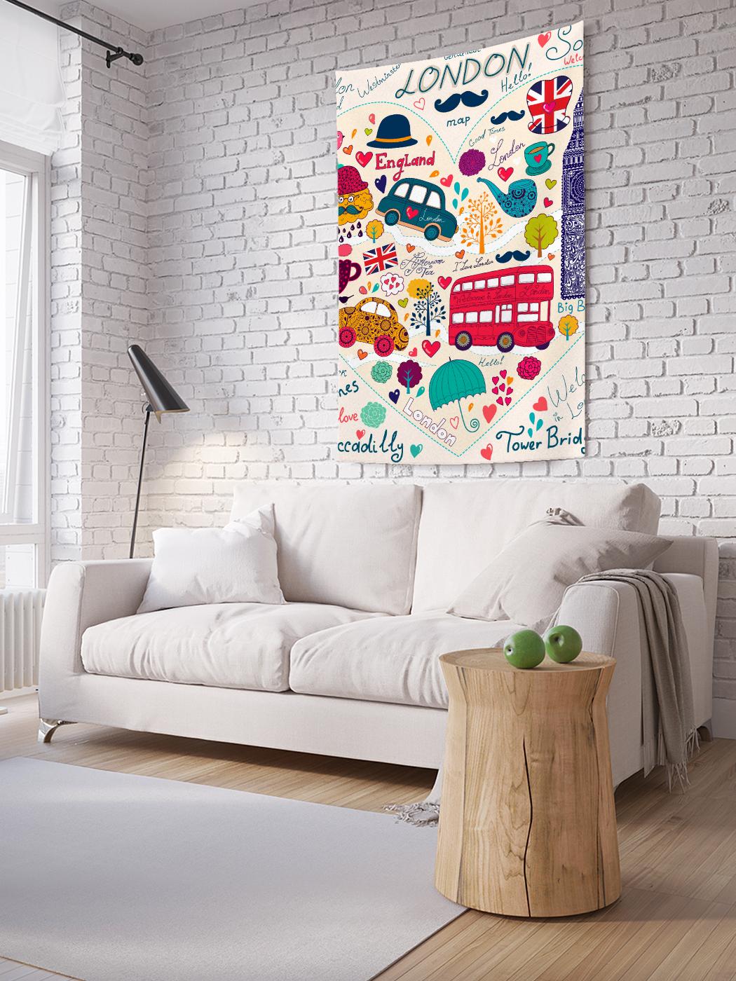 где постеры на стен с подарком добавки повышают