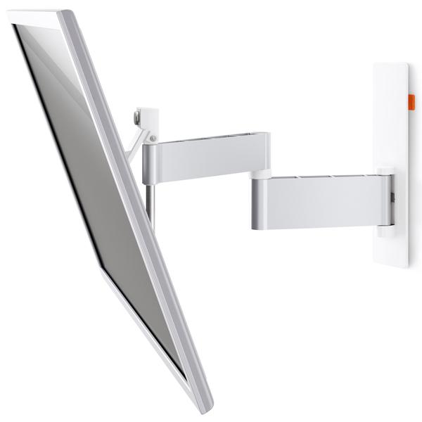 Vogel's Кронштейн для ТВ наклонно-поворотный TURN W53081