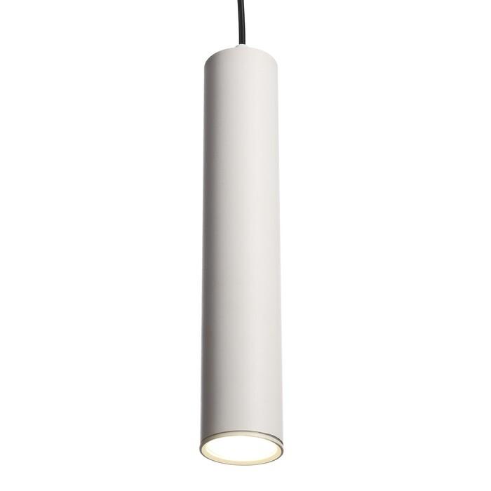 Подвесной светильник BayerLux 4348294, GU10, 40 Вт