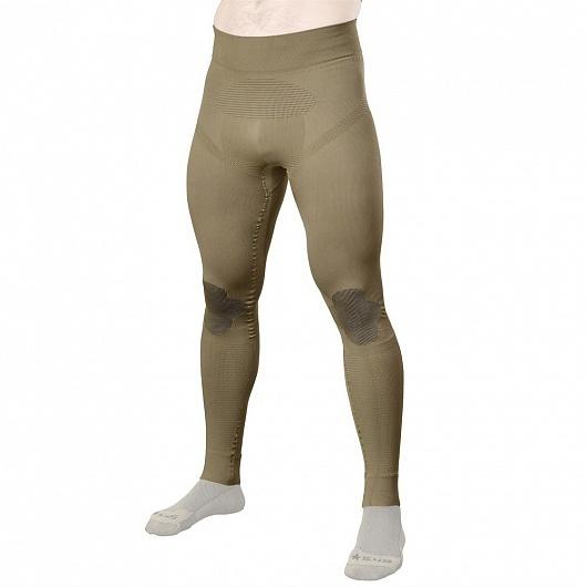 Термобелье брюки 5.45 DESIGN