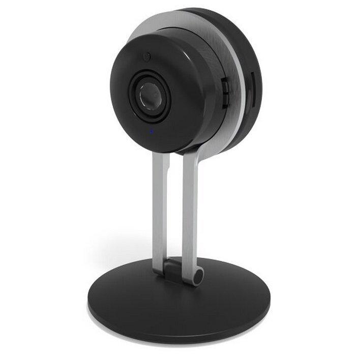 видеокамера ritmix ipc-203-tuya