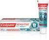 Colgate Зубная паста Sensitive Pro-Relief, для чувствительных зубов, 75 мл - изображение