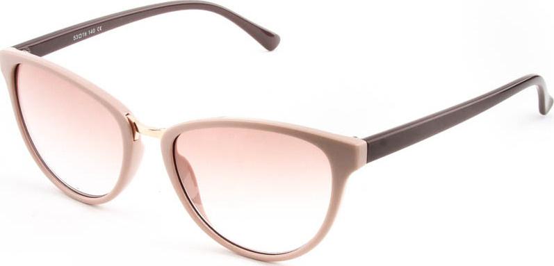 Готовые очки для зрения с диоптриями -4.0 #1