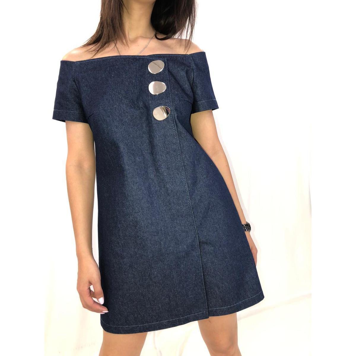 Платье Uniq #1