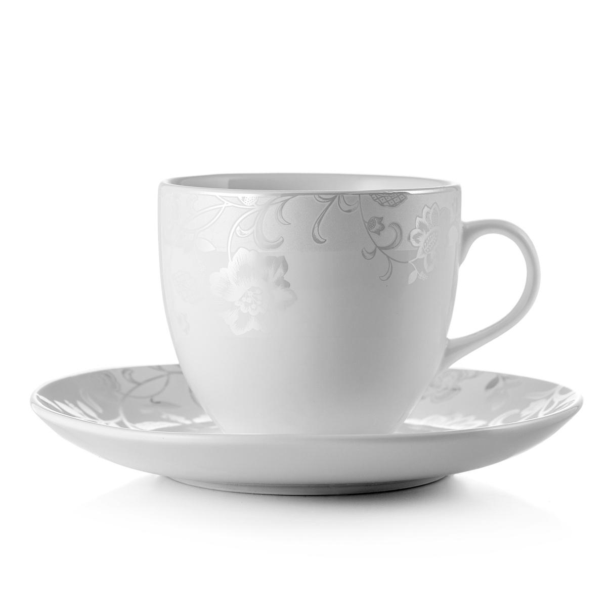 Чашка чайная Esprado, 220 мл #1