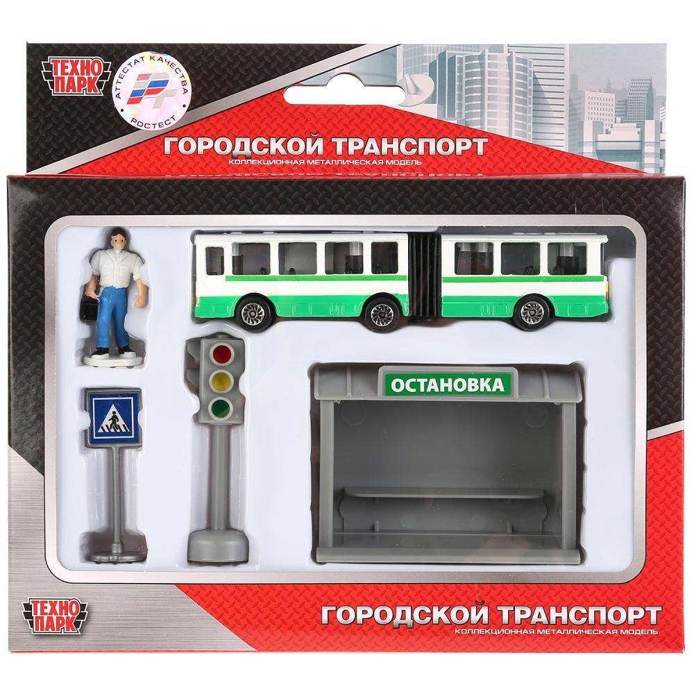 Технопарк Интернет Магазин Минск