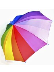 Зонт DINIYA. Зонты